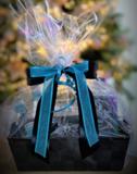 Giftbox Ice Crush Edition_