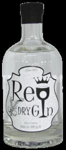 Rei Gin Dry